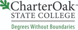 charter oak state - fastest online bachelor degree programs