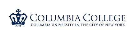 columbia college - fastest online bachelor degree programs