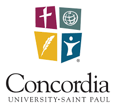 corcordia university st paul