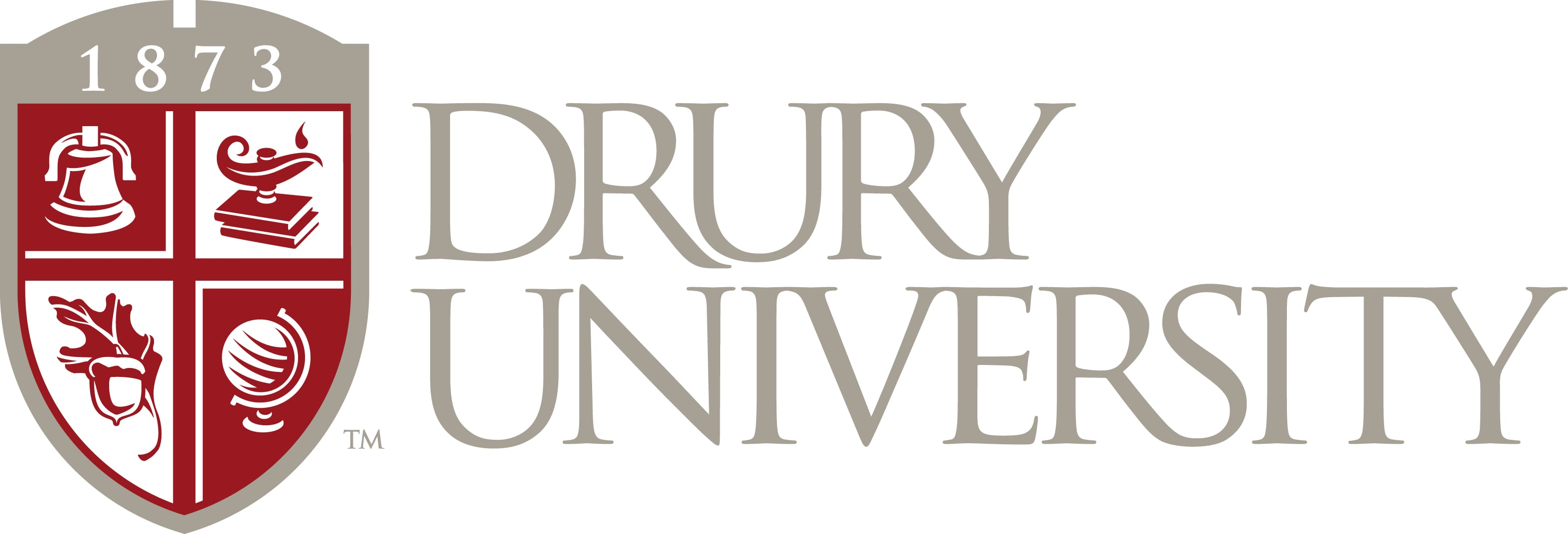 drury university - fastest associate degree programs