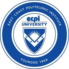 east coast polytechnic - fastest associate degree programs