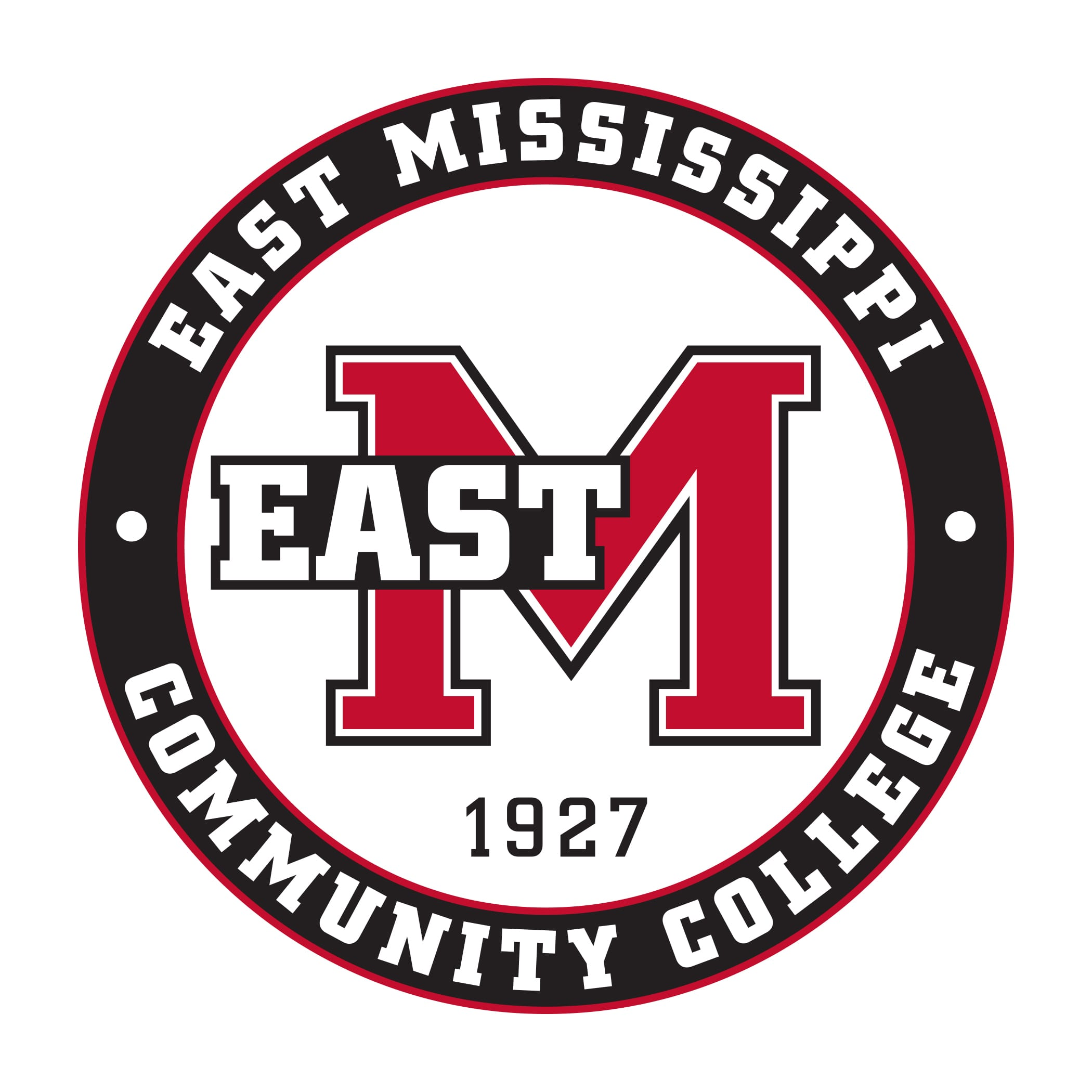 EAST Mississippi - fastest online associate degree programs