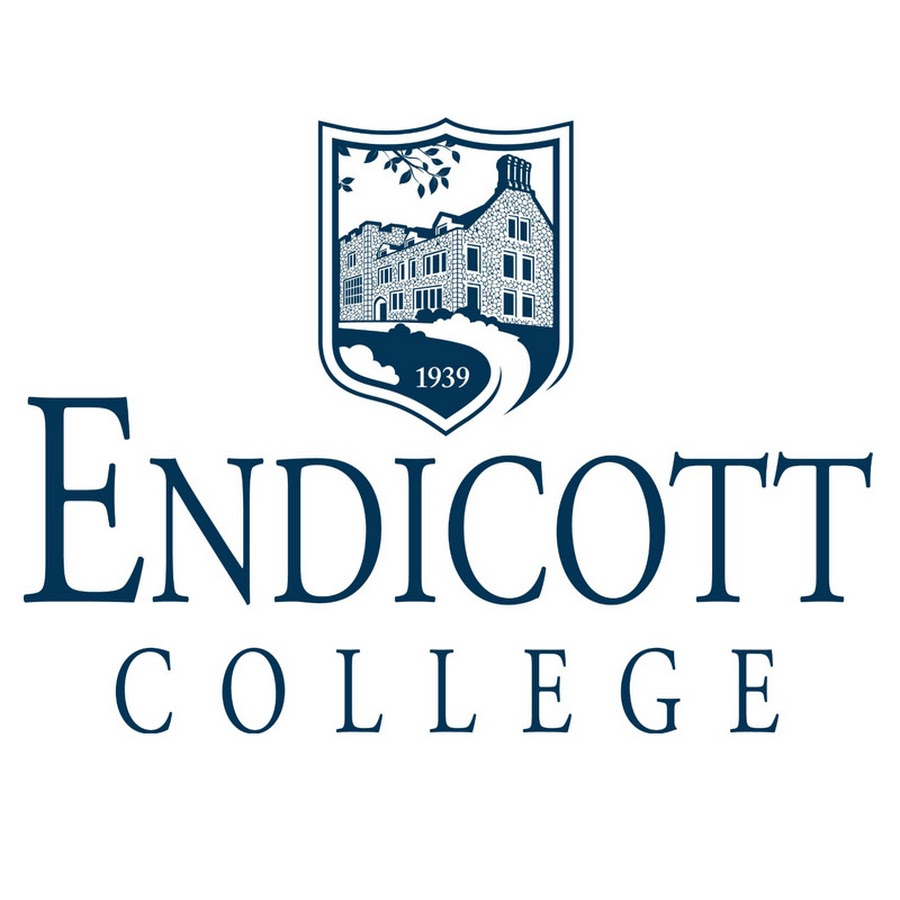 endicott college - fastest associate degree programs