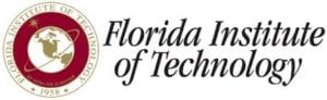 florida institute of technology - easy online associate degree programs
