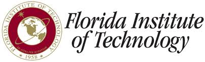 florida institute of tec - fastest associate degree programs