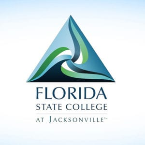 florida state college