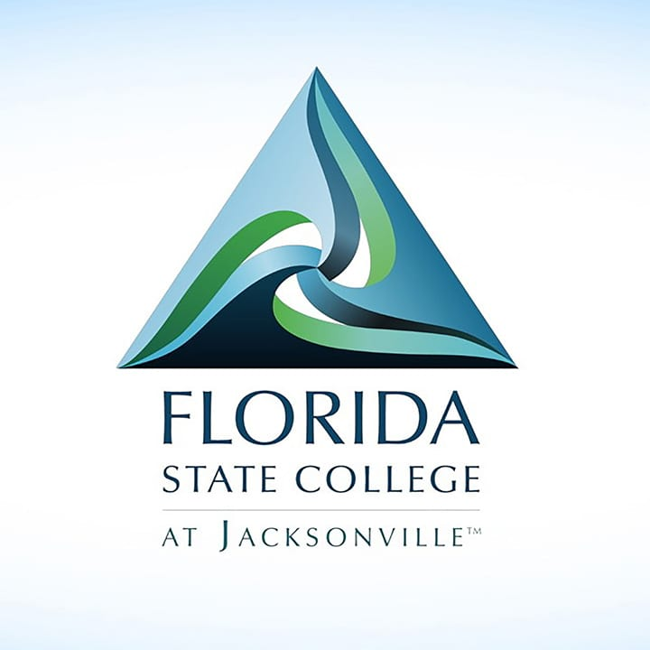 florida state college - fastest associate degree programs