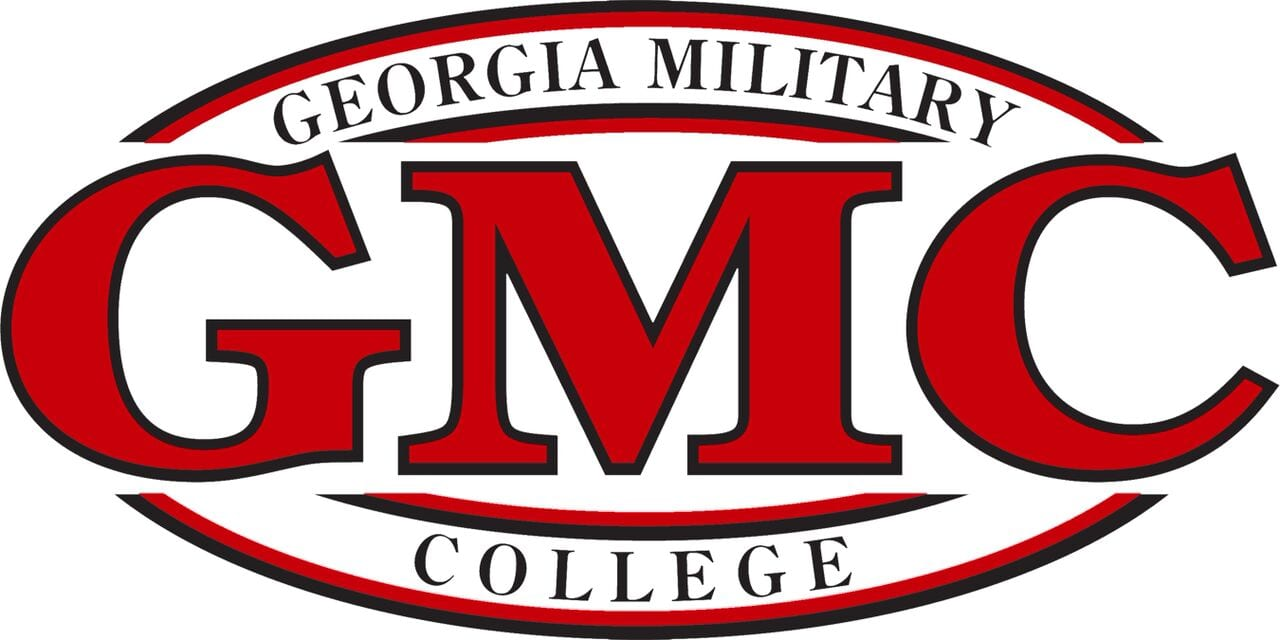 georgia military college - fastest associate degree programs