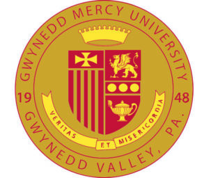 gwynedd mercy university - fastest associate degree programs