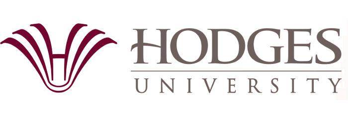 hodges univ - fastest associate degree programs