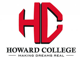 howard college - fastest associate degree programs