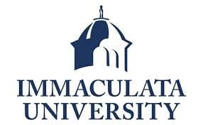 immaculata - fastest online bachelor degree programs