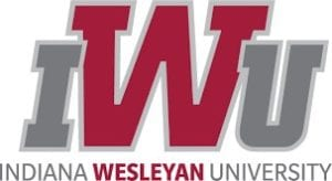 indiana wesleyan university - fastest online bachelor degree programs