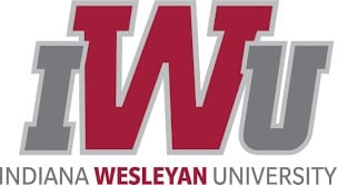 indiana wesleyan university - easy online associate degree
