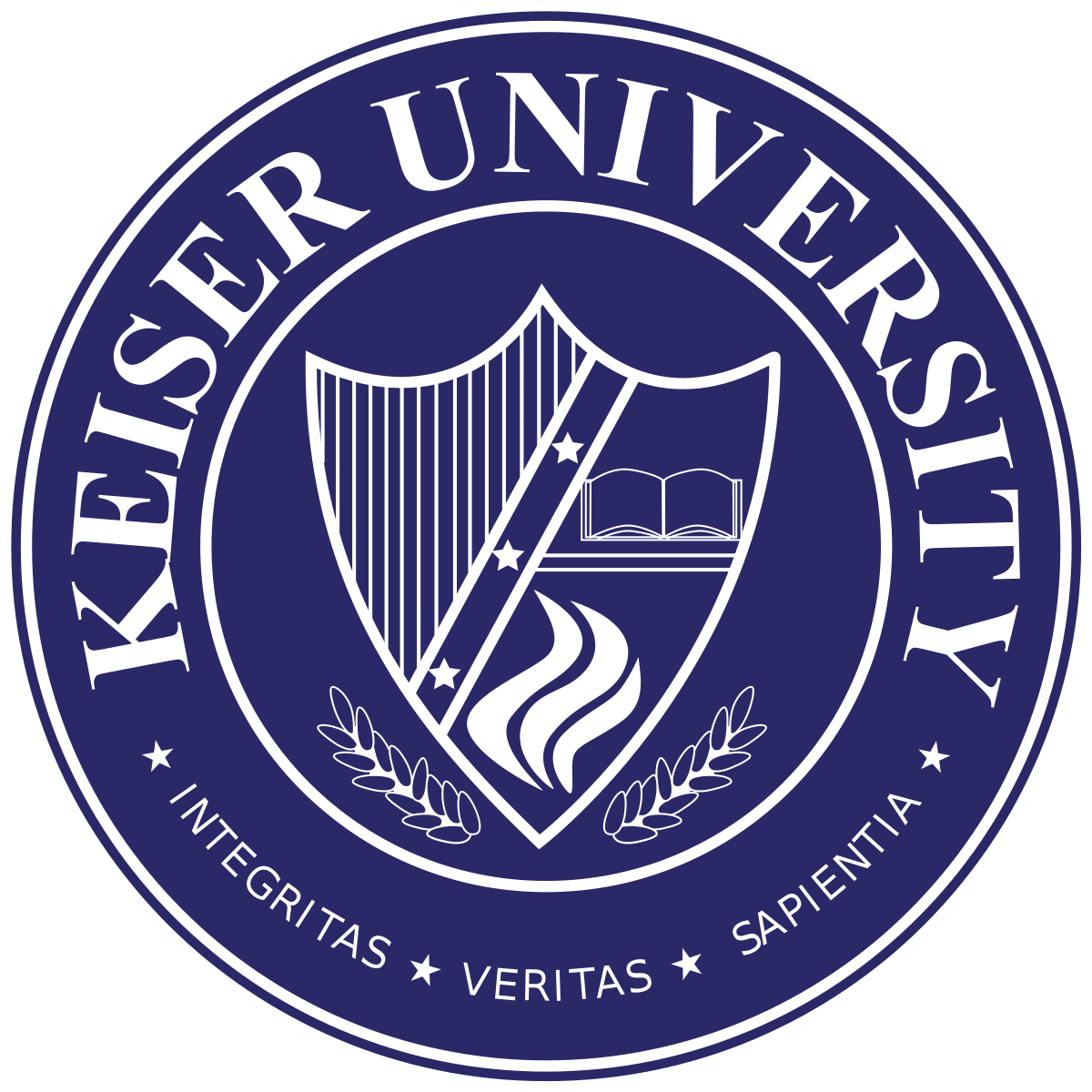 keiser univ - fastest associate degree programs