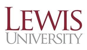 lewis univ - fastest online bachelor degree programs