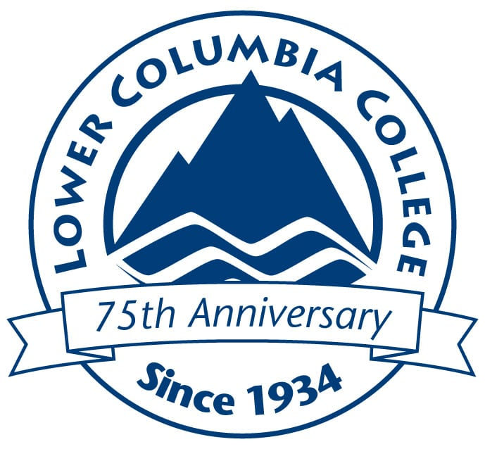 lower columbia college- fastest asssociate degree programs