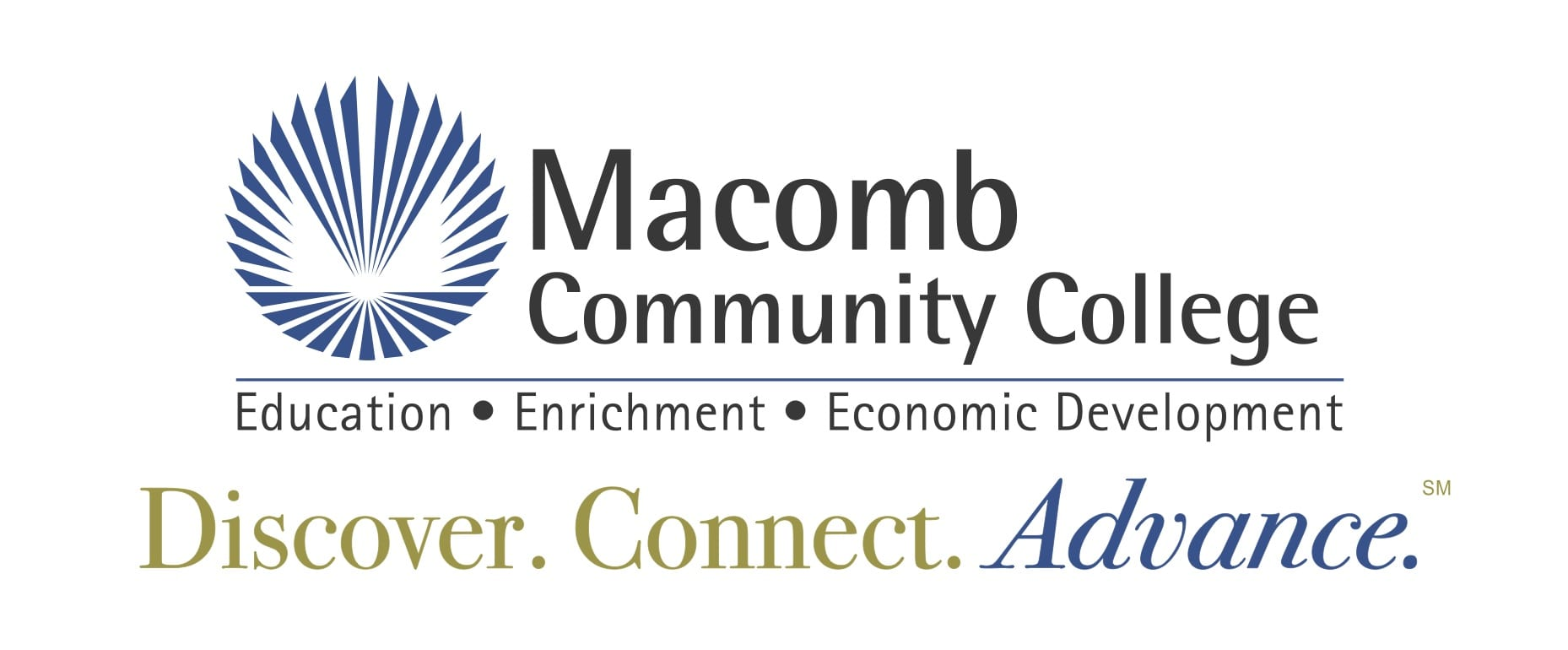 macomb community college - fastest associate degree programs
