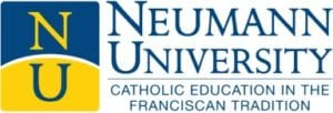 neumann - fastest online bachelor degree programs