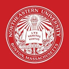 northeastern university - fastest online bachelor degree programs