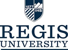 regis university - fastest online bachelor degree programs