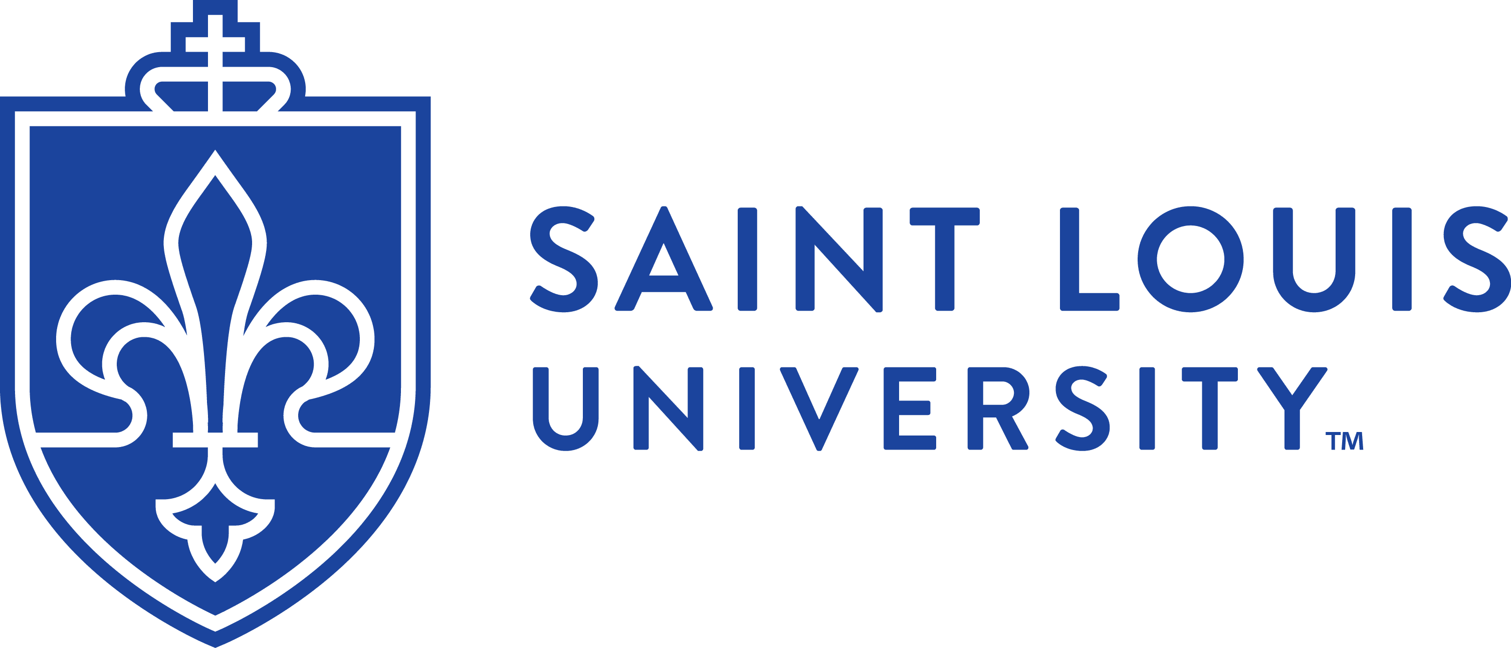 saint louis university - fastest online bachelor degree programs