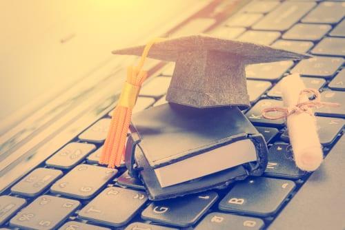 30 Fastest Online Certificate Programs in 2019