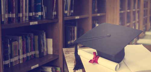 fastest doctorate degree programs