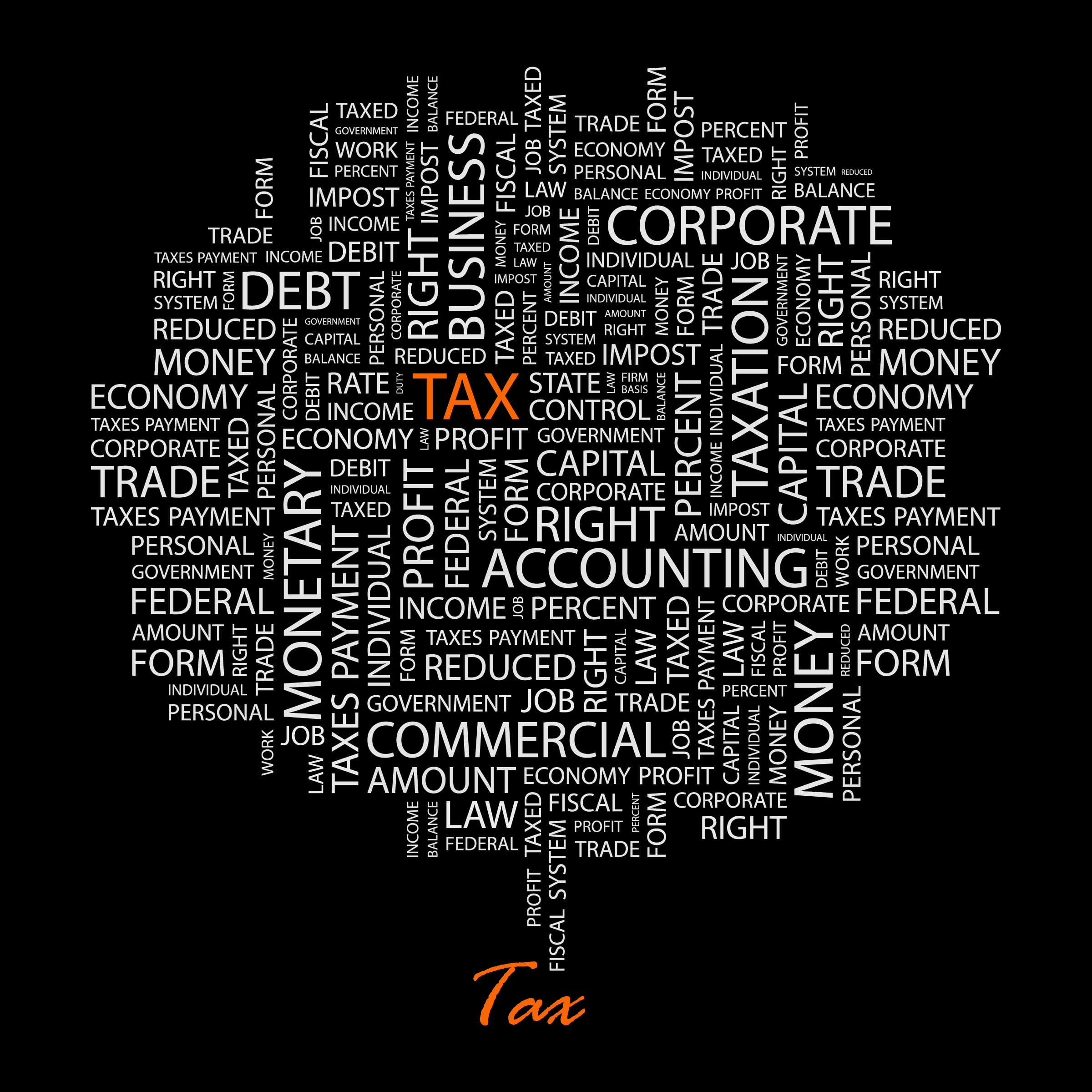 accounting professions