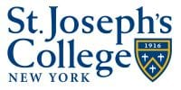 st josephs college new york