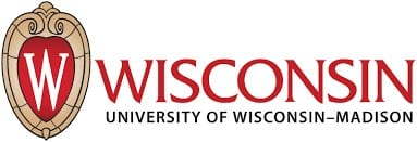 univ of wisconsin - fastest online bachelor degree programs