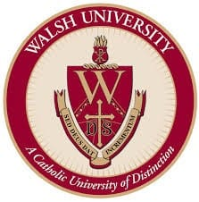 walsh - fastest online bachelor degree programs