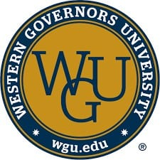 western governors - fastest online bachelor degree programs