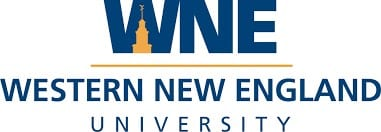 western new england univ - fastest online bachelor degree programs