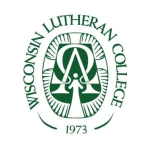 wisconsin-lutheran-college - fastest online bachelor degree programs