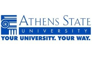Athens State University-Easiest Online Bachelor Degree Programs