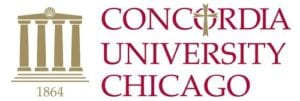 Concordia University-Chicago- Easiest Online Bachelor Degree Programs