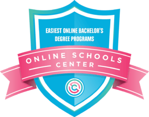 Easiest Online Bachelor's Degree Programs