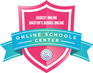 30 Easiest Online Master's Degree Programs For 2019