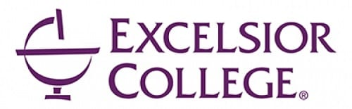 Excelsior College- Easiest Online Bachelor Degree Programs