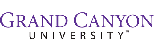 Grand Canyon University- Easiest Online Bachelor Degree Programs