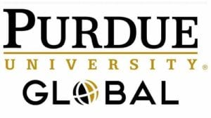 Purdue University Global- Easiest Online Bachelor Degree Programs