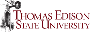 Thomas Edison State University- Easiest Online Bachelor Degree Programs