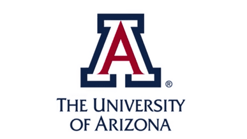 University of Arizona-Easiest Online Bachelor Degree Programs