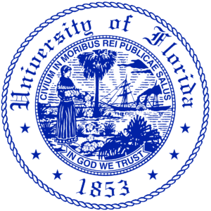 University of Florida most affordable bachelors journalism