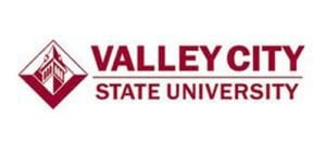 Valley City State University- Easiest Online Bachelor Degree Programs