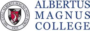 albertus magnus college- Easiest Online Bachelor Degree Programs