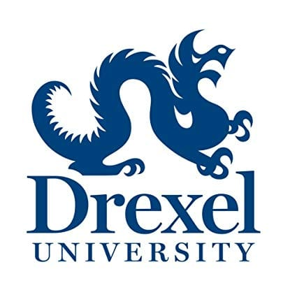 drexel university- Easiest Online Bachelor Degree Programs