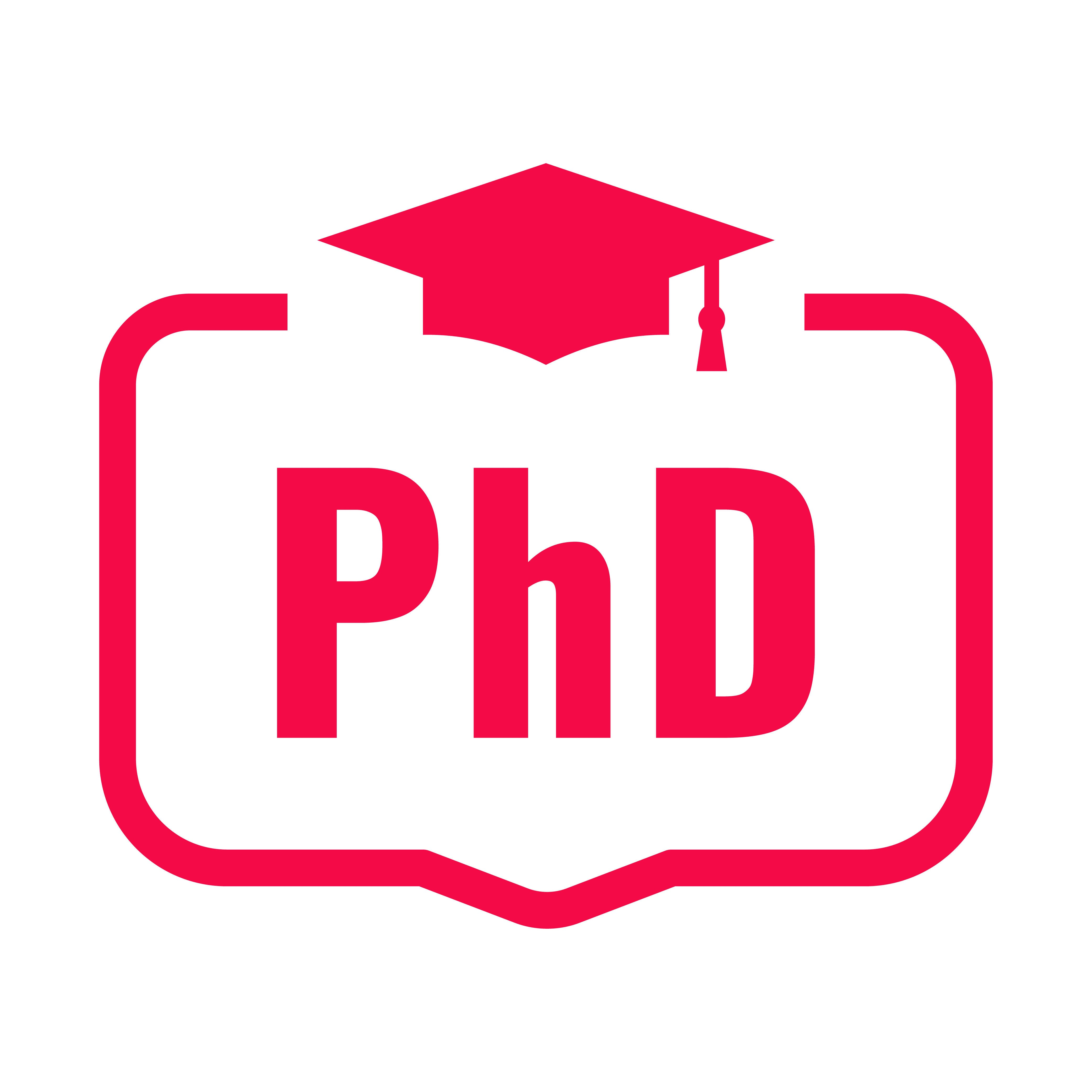 About phd degree