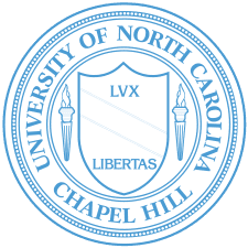 university of north carolina chapel hill